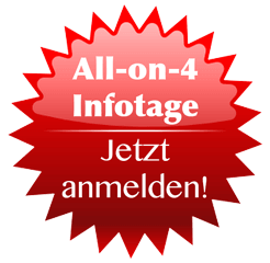 All-on-4® Infotage